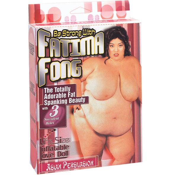 "t120063 - Кукла ""Fatima"""