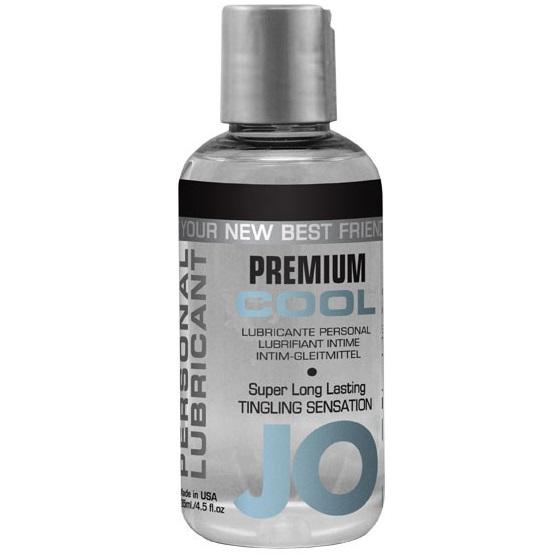 "t250944 - Смазка ""JO Premium Cool"", 75 ml"